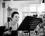 serena ottaviani vocal coach